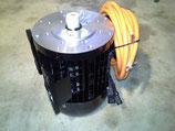 28Kw 96V Asynchronmotor