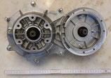Getriebe - passend für 12Kw Motor