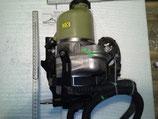 Gebrauchte Servopumpe - elektrohydraulisch 12V