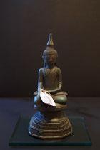 Shan (Tai Yai) Burma