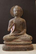 Gandhara Style Buddha