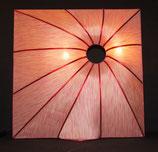 Lampe - Square (auf Anfrage, Beispielbild)