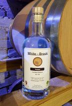 White - Brook Peated