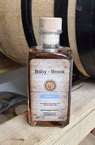 Baby-Brook Cask 5