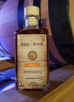 Baby-Brook (Cask 2)