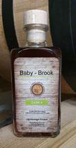 Baby-Brook (Cask 4)