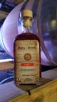 Baby-Brook (CASK 1)
