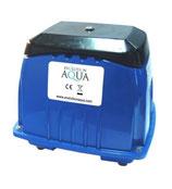 Evolution Aqua Airtech