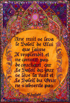 Paroles de Sagesse P30