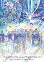 Les cartes des citoyens du Paradis, CP05