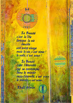 Paroles de Sagesse P36