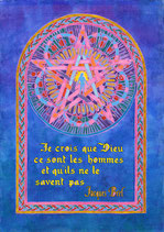 Paroles de Sagesse P06