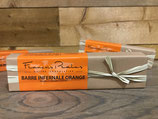 Barre Infernale Orange - Pralus - 160g