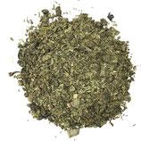 Thé Vert à la Menthe - Casbah - 100g