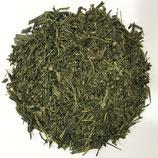 Thé Vert Bancha - 100g