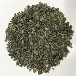 Thé vert de Chine Gunpowder - 100g