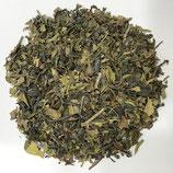 Thé vert des Açores - 100g