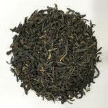 Thé Noir Grand Yunnan Impérial - 100g