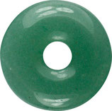 Aventurin Donut klein