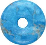 Türkenit Donut klein