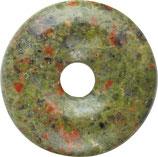 Unakit Donut klein