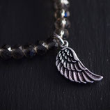 "Armband Angels Welcome ""Flügel"""