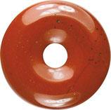 Jaspis Donut klein