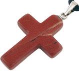 Kreuz Jaspis