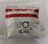 CAPSULE RIOS CAFFE'