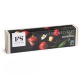"""Frucht & Sinne Fruchtpralinen Erdbeere """"Leidenschaft"""" 35 g"""