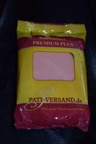 Rollfondant Premium Plus rosa 250g