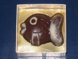 1er Fischli dunkel