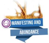 Manifesting and Abundance (2 Days)  $600