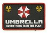 Patch-Umbrella2