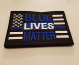 Patch-BlueLives...