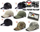 Rangewear Basecap