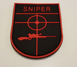 Patch-SniperRed