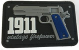 Patch-1911 Two