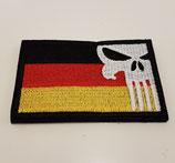 Patch-GermanPun