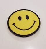 Patch-Smiley