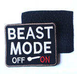 Patch-BeastMode