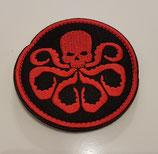 Patch-Hydra