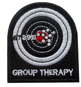 Patch-GroupTherapy