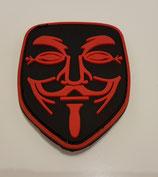 Patch-MaskRed