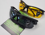 Schutz & Sonnebrillen / Schießbrillen