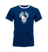 Knallyoga Logo T-Shirt