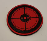 Patch-RedTarget