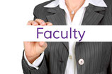 Faculty Coaching - 6 Sessions Package
