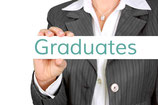 Graduates Coaching - 3 Sessions Package