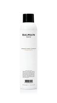 Balmain Session Spray Strong 300ml